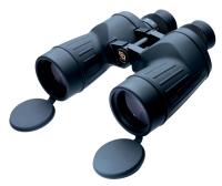 FMTR-SX 10x50